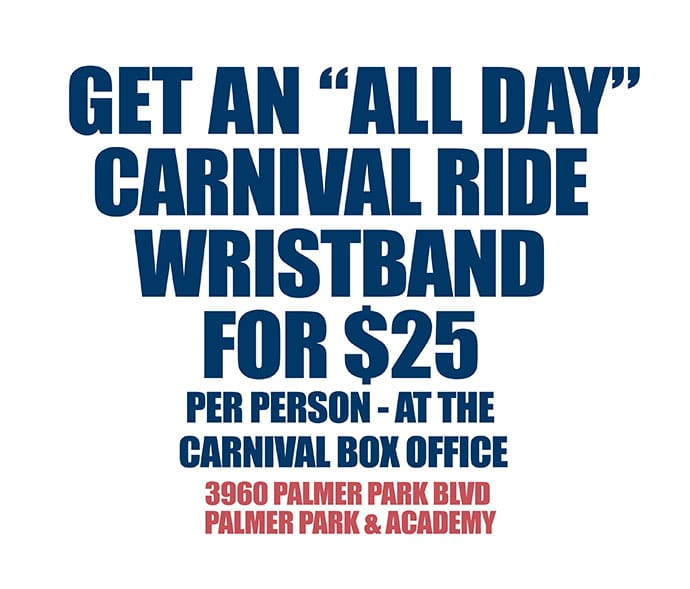 carnival-pricing-4