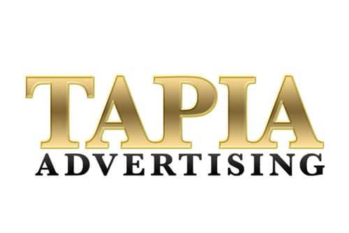 Tapia Advertising