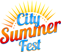 City Summer Fest – Colorado Springs